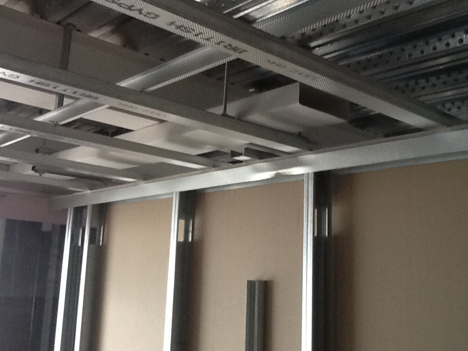 Metal-Frame-ceilings-01