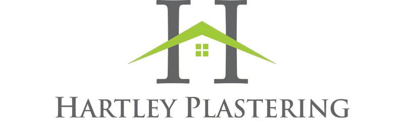 Hartley Plastering